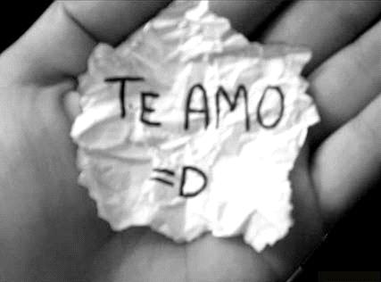 Te Amo Con To Do MI Corazon