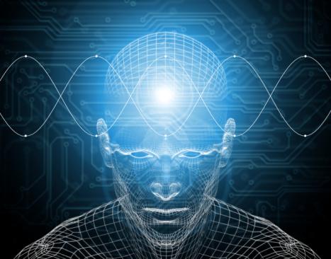 Resultado de imagen de frecuencia vibratoria mas alta de la mente