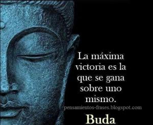 frases_de_Buda_La_m_xima_victoria_es_la_que_se_gana_sobre_uno_mismo